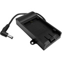 Digital Forecast NBP-CL-M Canon LP-E6 Battery Holder for the Digital Forecast X-TS-MINI