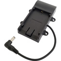 Digital Forecast NBP-SL-M Sony L Series Battery Holder for the Digital Forecast XTS-MINI