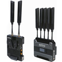 Vaxis VS19-3000DV-TR01 Storm 3000 DV Transmitter and Receiver Wireless Video Kit