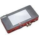 Digital Forecast Bridge X-TS Multi Platform A/V Signal Converter - SDI/HDMI/VGA/RGB/AES Analyzer - Bstock (Used/Demo)