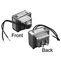 Doug Fleenor Design XFMR Power Transformer for PRE10-A or PRE10-A-POPO
