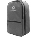 Digigram IQOYA TALK Bag - SoftBag for IQOYA TALK and TALK-LE