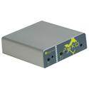 Digigram PYKO-In-PSA Stereo IP Audio In