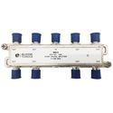 Blonder Tongue DGS-8 Digital Ready 5-1000 MHz 8-Way F Splitter