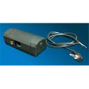 metaSETZ TLC-8D RU-2 Relay Unit for TLC Tally Controller