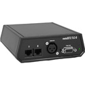 metaSETZ TLC-8LS 8 Output Tally Controller For Livestream Studio