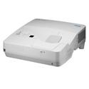 Dukane 6136 XGA - 3600 Lumens/LCD/UST/0.36:1 (D:W)/20W Aud/RJ45/Wireless Opt/HDMI x 2