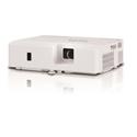 Dukane 8938WB ImagePro 1280x800 WXGA 3800 Lumens Projector