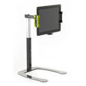 Dukane DCS1 iPad Document Camera Stand