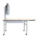 Dukane DCT6 Collaboration Table