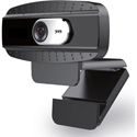 Dukane WC350 3MP High Definition Wide Dynamic Range USB Webcam with Built-in Microphone - up to 2048x1536@25fps