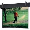 Da-Lite 38698E Professional 325D 195 x 260 Inch Matt White 220 Projection Screen
