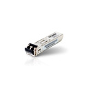 D-Link DEM-311GT 1000Base-SX Multi-mode Fibre Transceiver