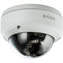 D-Link DCS-4603 Vigilance Full HD PoE Dome Network Camera