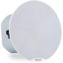 Denon 106S 6.5 Inch 60 Watt RMS Commercial-Grade Ceiling Loudspeaker - EACH
