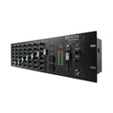 Denon DN-410X 10-Channel Rackmount Mixer with Bluetooth