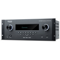 Denon DN-700AVP A/V Professional AV Receiver Preamp 120v/230v Switchable