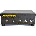 DNF AIB-2 AnyWhere Interface Box GPI Control / Monitoring & Data Conversion Interface