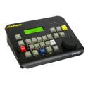 DNF Controls ST600-KIPRO IP Controller Panel for AJA Ki-Pro Decks