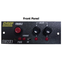 DNF SW2X1-9 Serial A/B Switch Card - Requires SW2X1 Housing