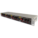 DNF SW2X1-RS422 SW2x1 Electronic RS422 A/B Switch - Card Only