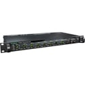DirectOut Technologies MADI.BRIDGE  8-port (8 x 64 Channel) MADI Switcher and Router with Remote Control & Preset Memory