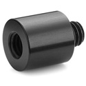 DPA DUA0019 Spacer for Stereo Boom 0.75