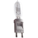 Ushio GPY 120 Volt 5000 Watt Lamp with G38 Base