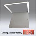 Draper 300007 Ceiling Access Door