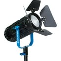Dracast DRBRPLF600B Boltray Plus LED Daylight Light