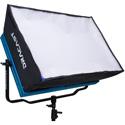 Dracast DRSB20001400 Softbox for LED2000 Pro Plus and Studio Panels