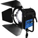 Dracast DRS-FLED2000-BX Bicolor 3200K-5600K 2000 With Dmx Control