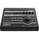 Tansaudio Drawmer MC7.1 20 Input Source 7.1 / 5.1 Surround Monitor Controller
