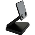 DSan Desktop Stand for Small Audience Signal Light (Model ASL2-ND3 and ASL2-ND3BT)