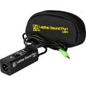 Photo of DSAN LSP-1 Laptop SoundPort