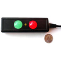 DSan Sentry Monitor Cue Light for Perfect Cue