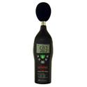 Nady DSM-1X Digital SPL Meter