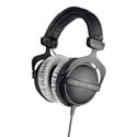 Beyerdynamic DT-770 Pro Studio Headphones -250 Ohm
