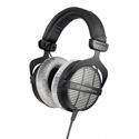 Beyerdynamic DT-990 Pro Headphones for Studio Monitoring & Gaming