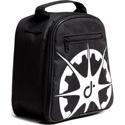 Dalcomm Tech Headset Bag