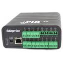 Dataprobe iPIO-16 16 Port Network I/O Controller / GPIO Manager