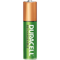 Duracell DX2400B4 Rechargeable AAA Battery - 4-Pack