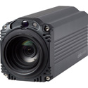 Datavideo BC-200 4K 30P Block Camera