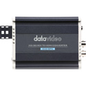 Datavideo DAC-8PA HD/SD-SDI to HDMI Converter - 1080p