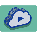 Datavideo DVS-200 Pro Version of a Cloud Server Streaming Service DVS-100 (download)