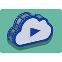 Datavideo DVS-200 Pro Version of a Cloud Server Streaming Service DVS-100 (download)
