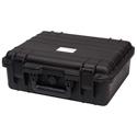 Datavideo HC-300 Hard Case for TP-300 Teleprompter Kit
