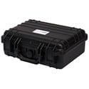 Datavideo HC-500 Carry Case for all TP-500 Teleprompter Models
