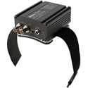Datavideo MB-5 Tripod Mount for DAC Repeater Series