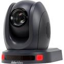 Datavideo PTC-140NDI 20x NDI HX 3G-SDI and HDMI PTZ Camera - Dark Blue